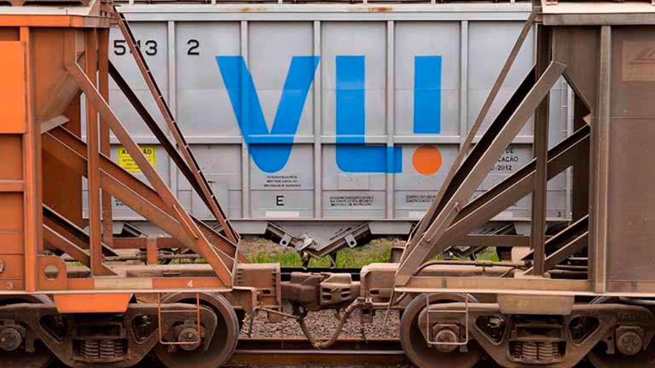 VLI celebra uma década de operações com R$ 9 bi investidos