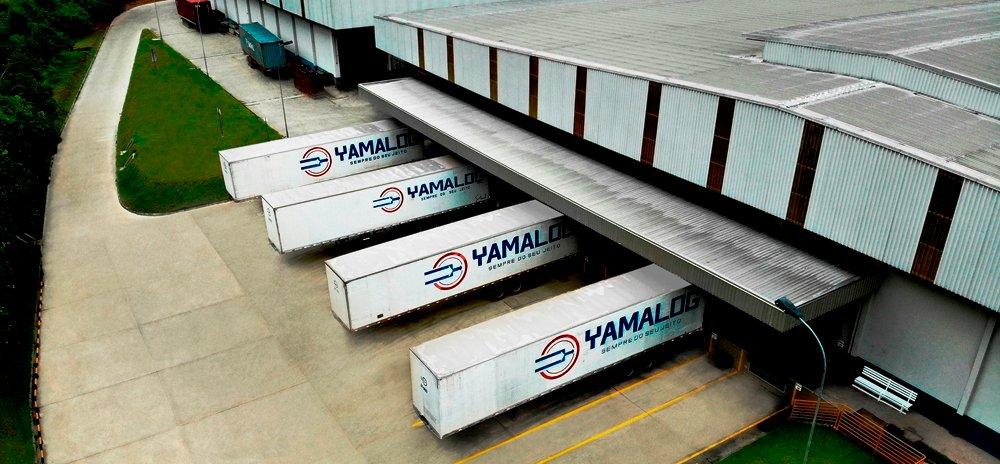Transportadora do Grupo Yamaha expande operações para a carga fracionada