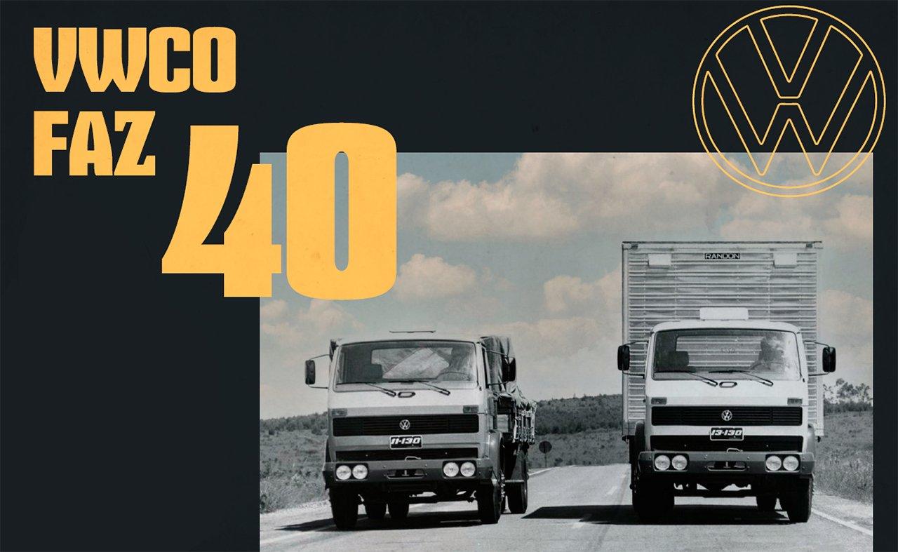 Revista Transporta Brasil ed 03
