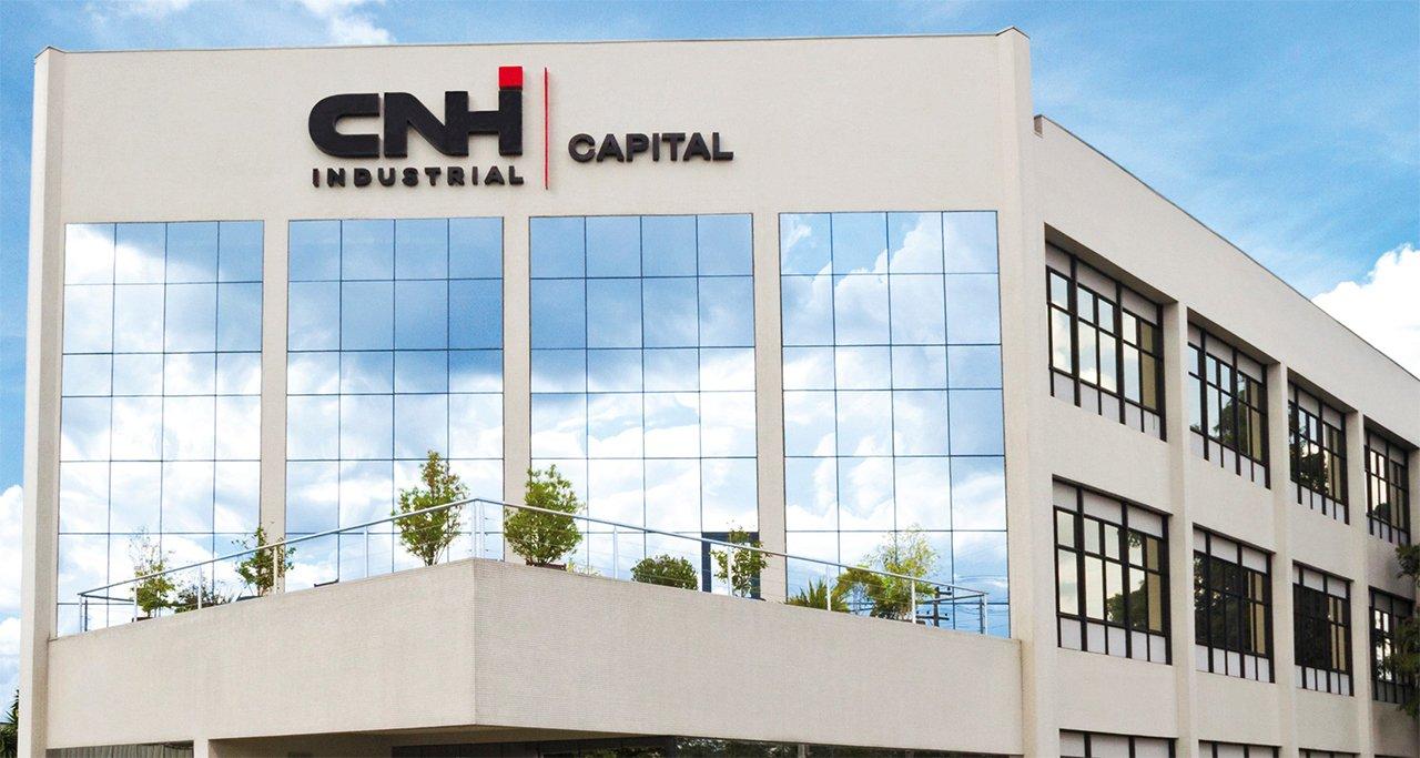 Banco da Iveco reforça caixa para aumentar poder de crédito